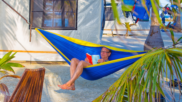 4 Tips for Planning Your Belize Vacation Belize Travel Central – Vacation Planning Sites