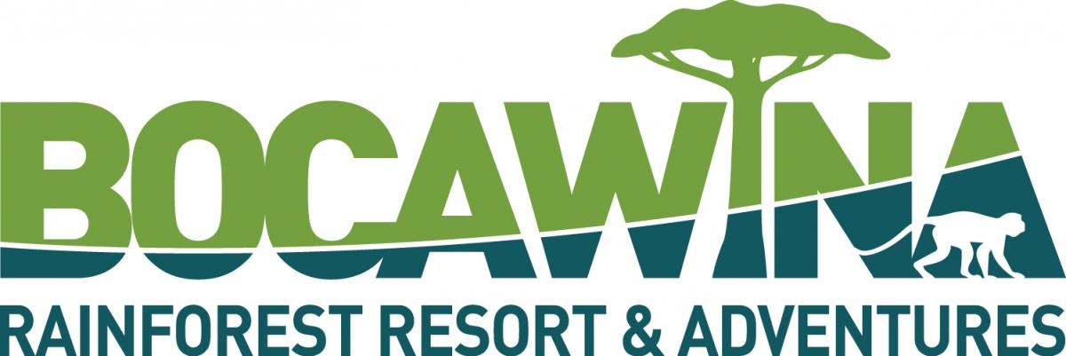 Bocawina logo
