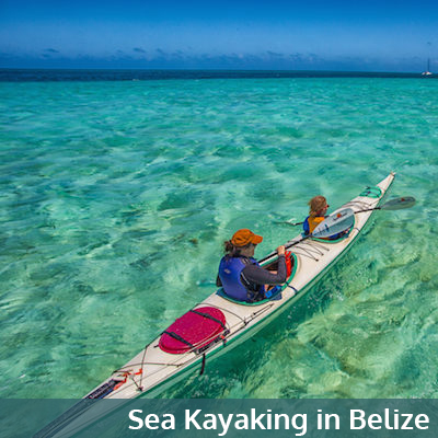 Find Trips By Activity Belize Travel Central Reservations - Belize trips