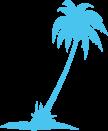 Icon separator