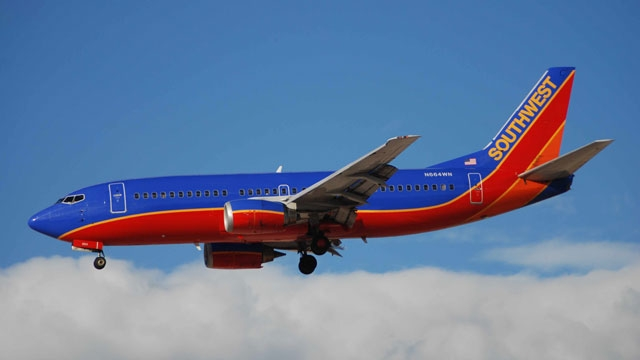 southwest-airlines-belize.jpg